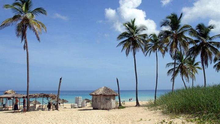 Playa-Santa-Maria