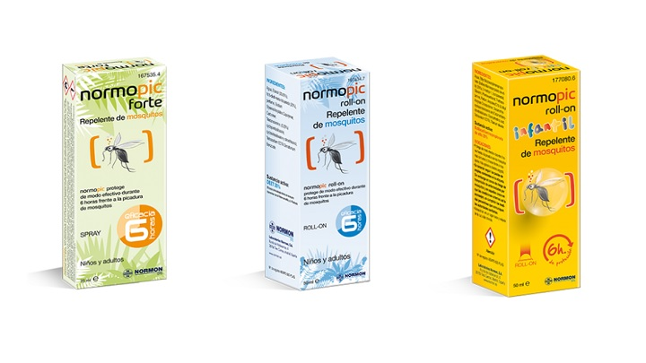 normopic-productos