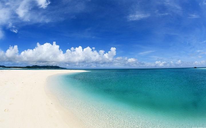 playa-virgen