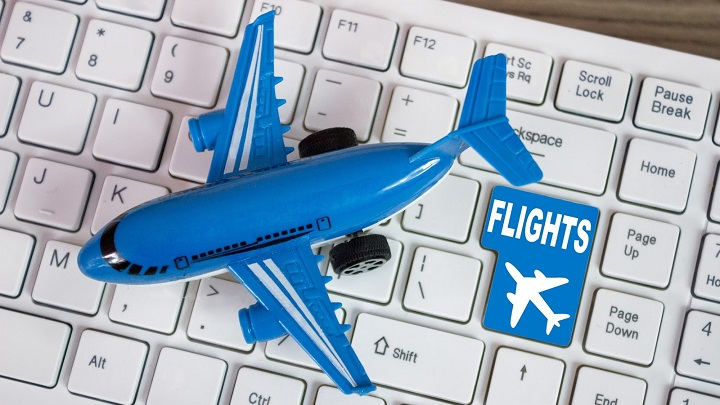 volar-barato1