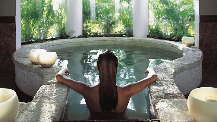 Maroma-Resort-and-Spa