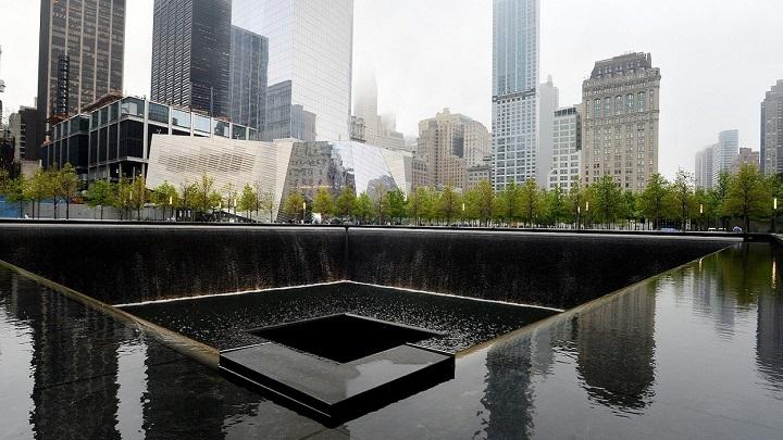 Memorial-del-11S
