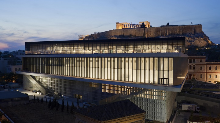 Museo-de-la-Acropolis