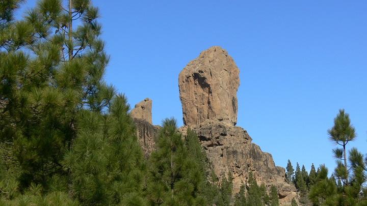 Roque-Nublo