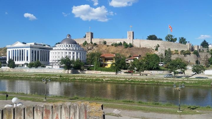 Skopie1