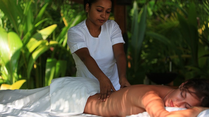 Soneva-Gili-Six-Senses-Spa