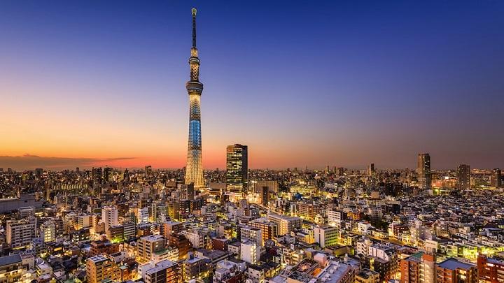 Tokio-1