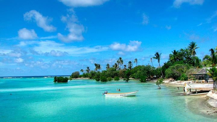 Tuvalu4