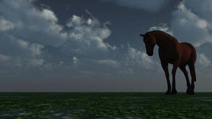 lunada-a-caballo