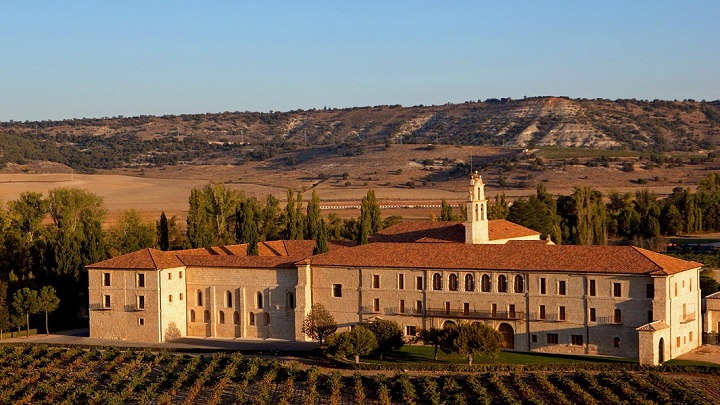 Abadia-Retuerta-LeDomaine