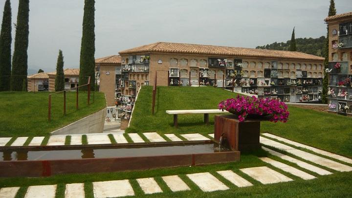 Cementerio-de-San-Jose