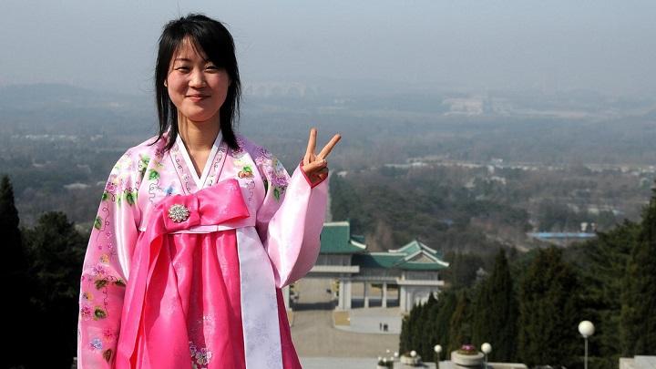 Corea-del-Norte1