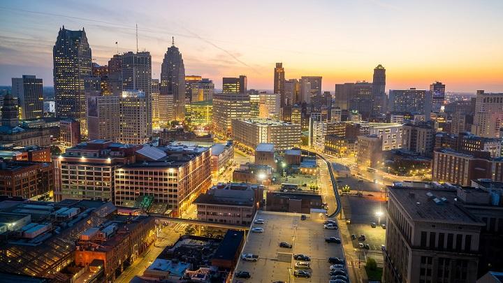 Detroit1