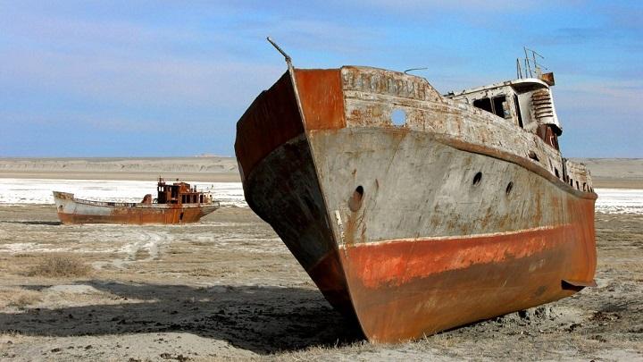 Mar-de-Aral