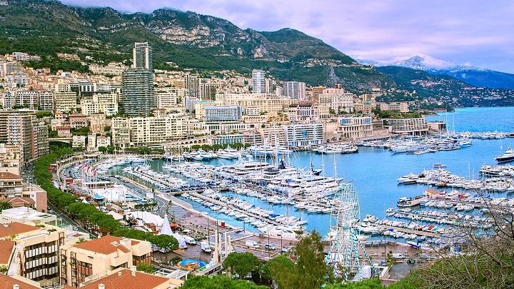 Monaco0