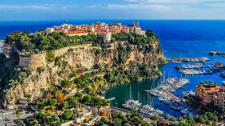 Monaco1