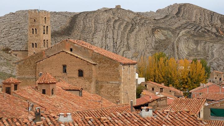 Parque-Cultural-del-Maestrazgo1