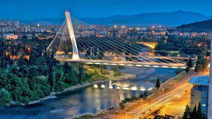 Podgorica1