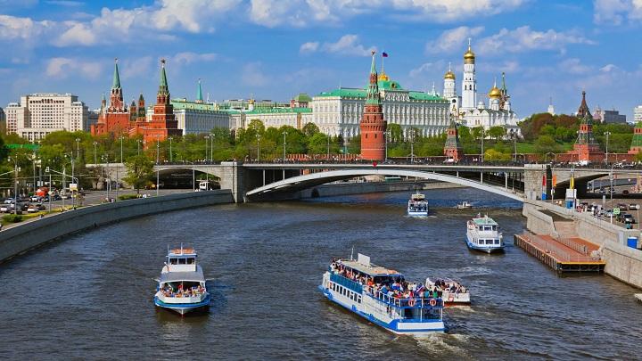 Rusia1