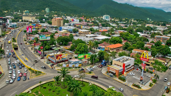 San-Pedro-Sula