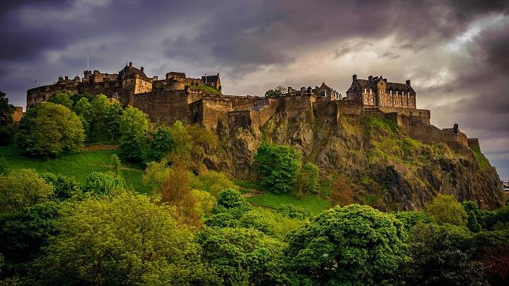 Castillo-de-Edimburgo1