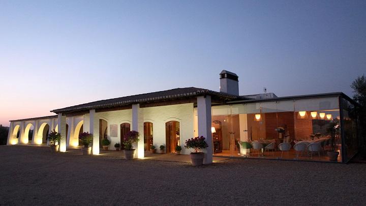 Herdade-da-Malhadinha-Nova-Country-House-Spa