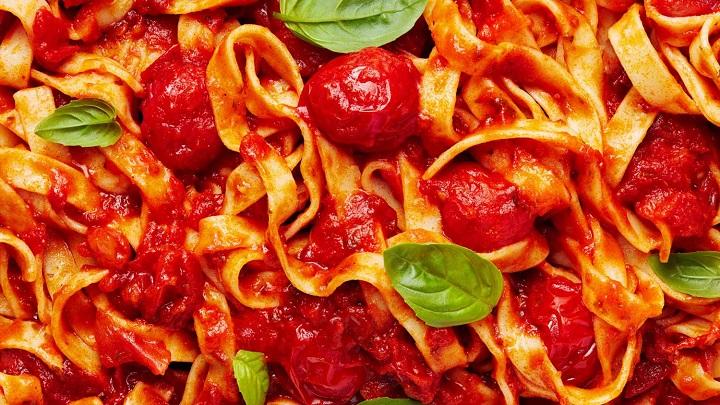 Italia-costumbres2