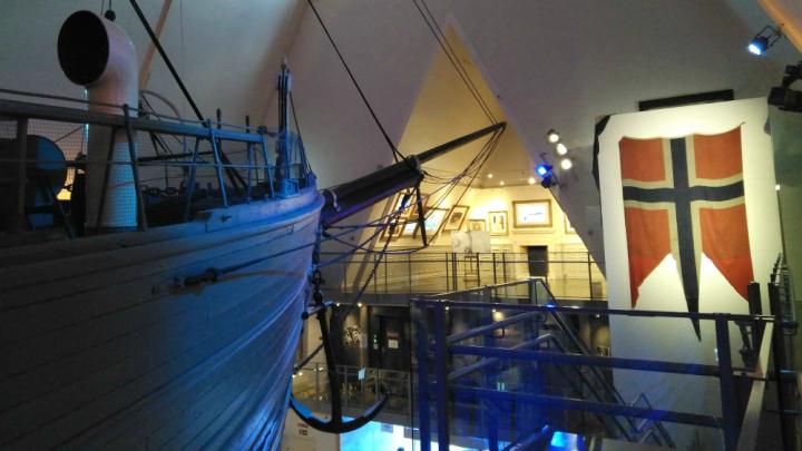 Museo-FRAM