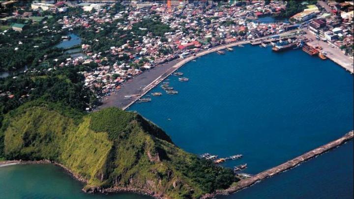 PuertoPrincesa
