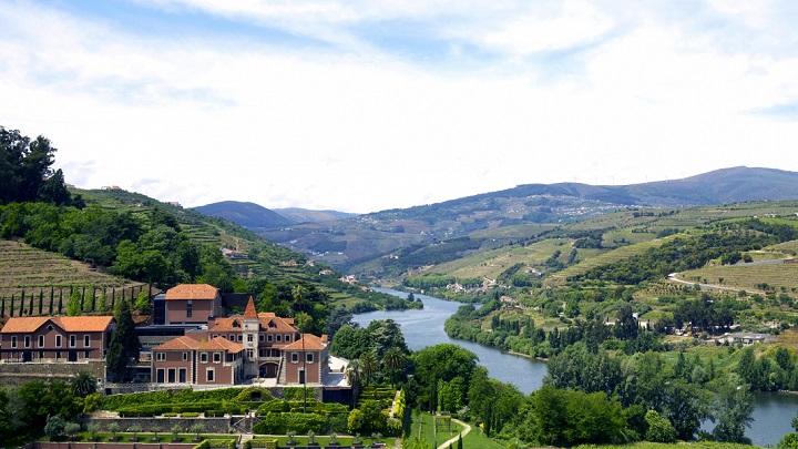 Six-Senses-Douro-Valley1