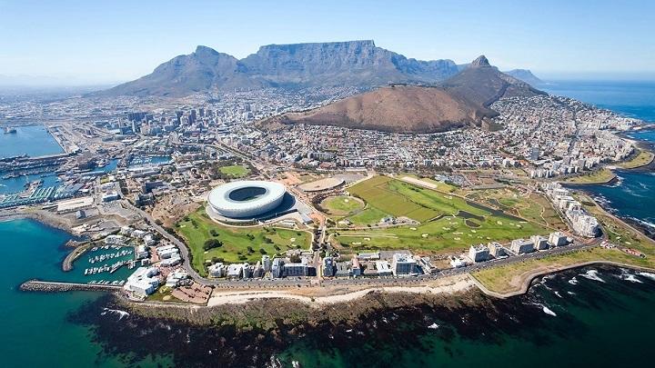 Sudafrica0