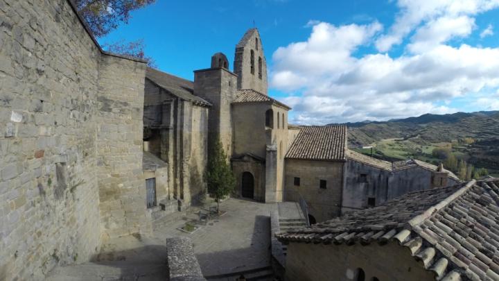 Sos-del-rey-Catolico-2