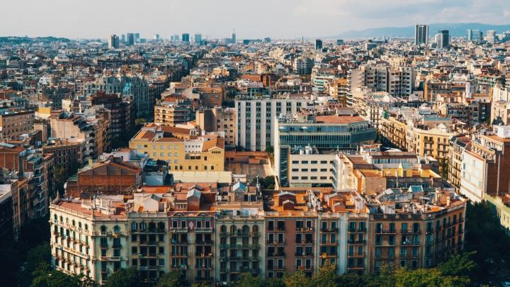 Tendencias-barcelona