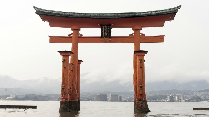 paisajes-japon1
