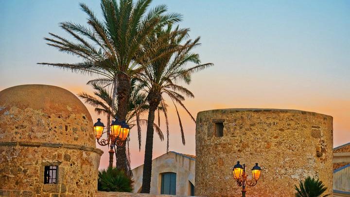Alghero-torres-y-murallas
