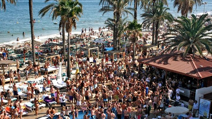Bora-Bora-Ibiza
