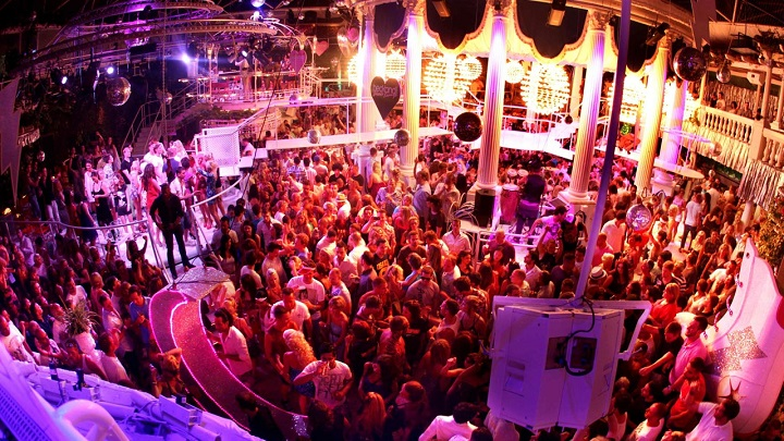 Es-Paradis-Ibiza