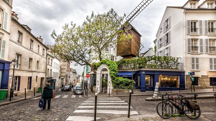 Le-Moulin-de-la-Galette