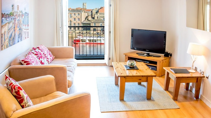 apartamento-de-vacaciones