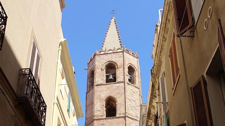 catedral-Alghero