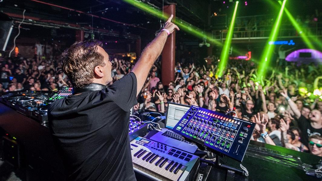 discoteca-Ibiza
