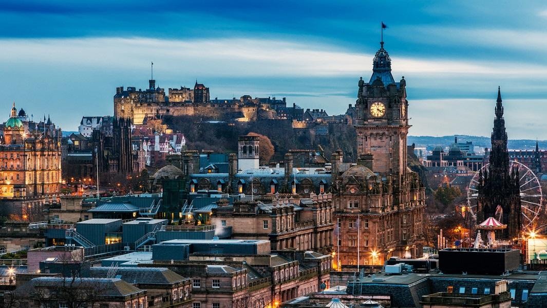 Edimburgo-portada