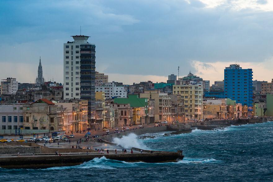 Fotos-de-Cuba