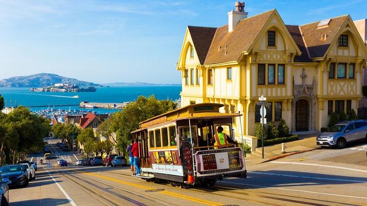 San-Francisco-calle