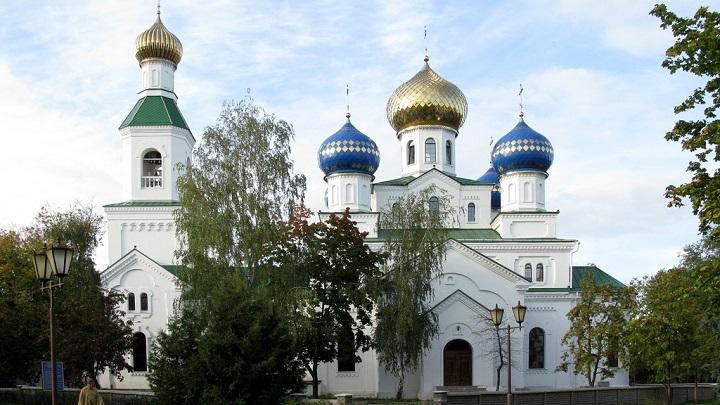 Babruisk