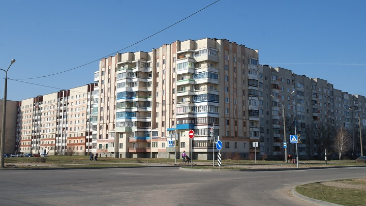 Baranavichi
