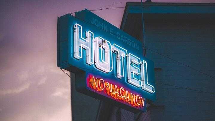 cartel-hotel
