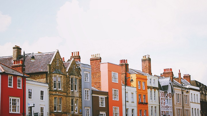 Oxford-casas