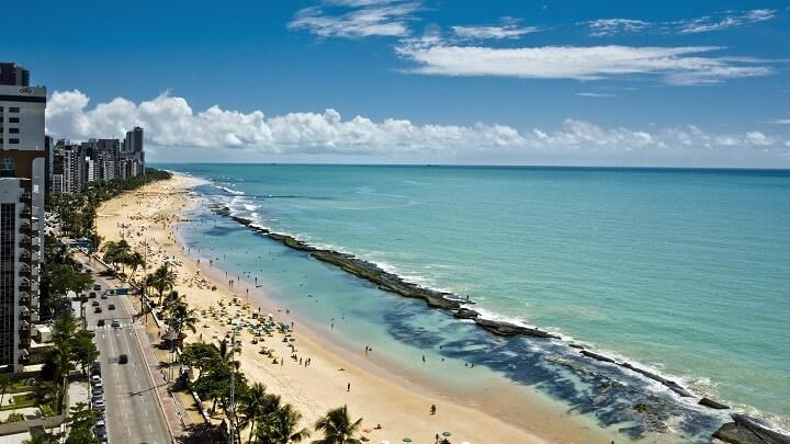 Praia-de-Boa-Viagem