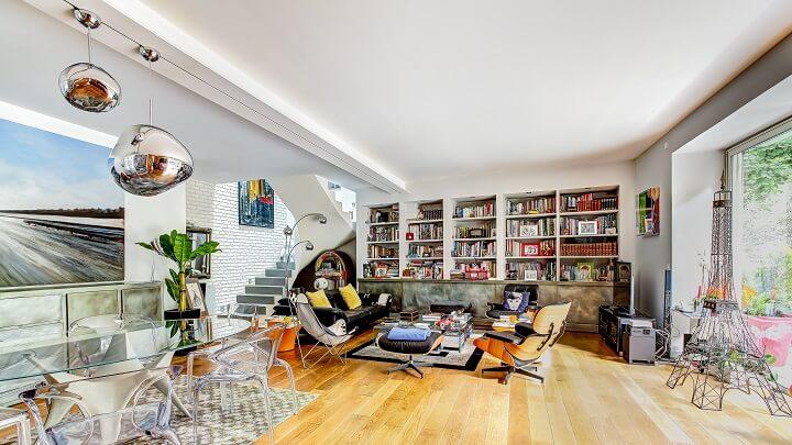 apartamento-Airbnb